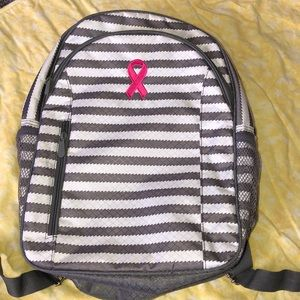 Thirty-One Hostess Exclusive Backpack